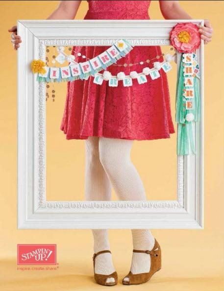 2013-14_catalogue