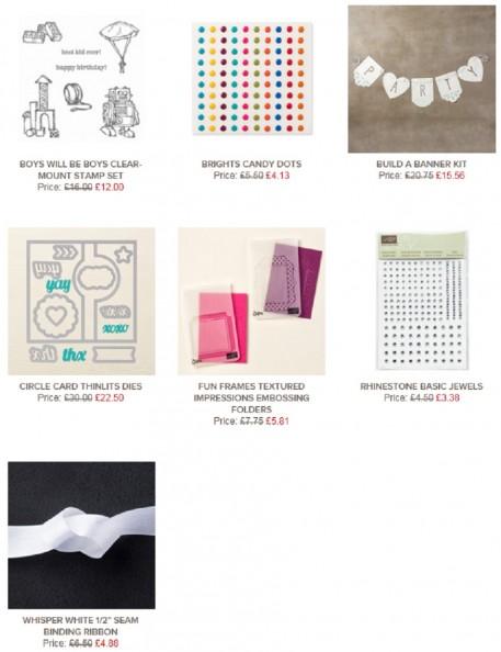 2015 weekly deals wk36-37