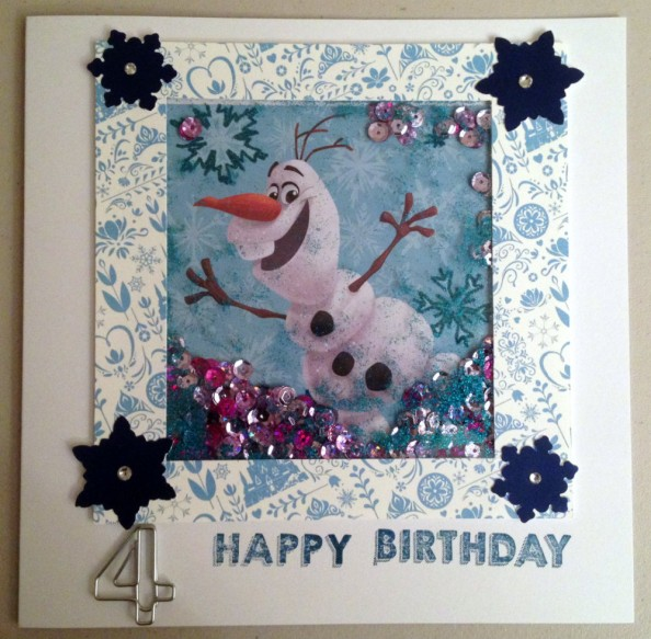 Frozen_4th_birthday_1
