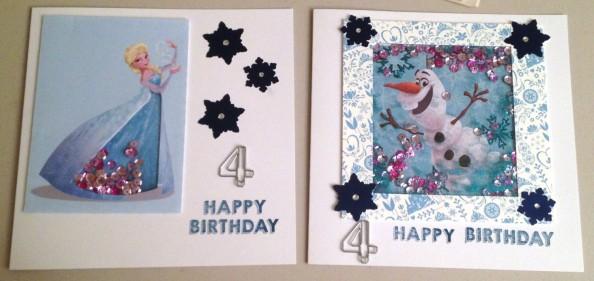 Frozen_4th_birthday_3