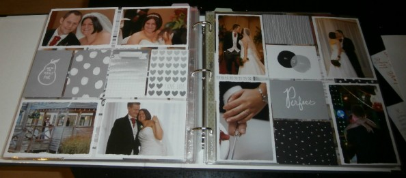 Love_story_p4and5