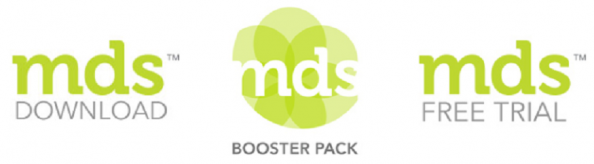 MDS_featured
