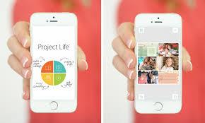PL-app2