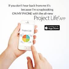PL-app3