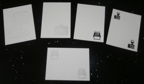 PL_cards_various