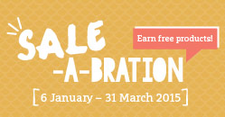SaleABration2015_blogbutton