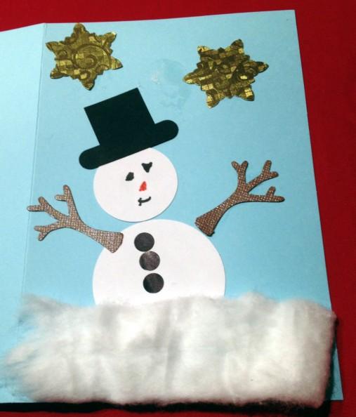 Tuesday_Tots_snowmen_2