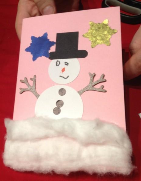 Tuesday_Tots_snowmen_3