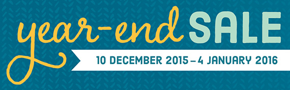 Year-end_Sale_2015