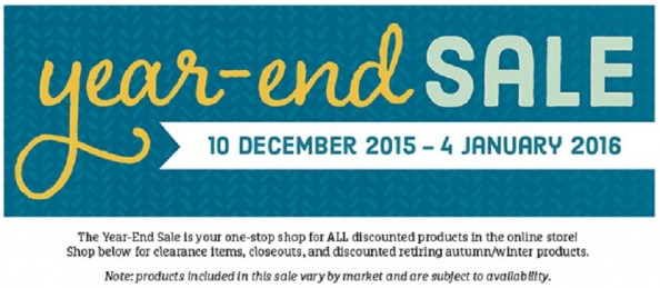 Year_end_sale_2015_header_1