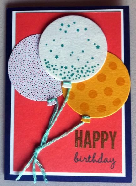 balloon_birthday