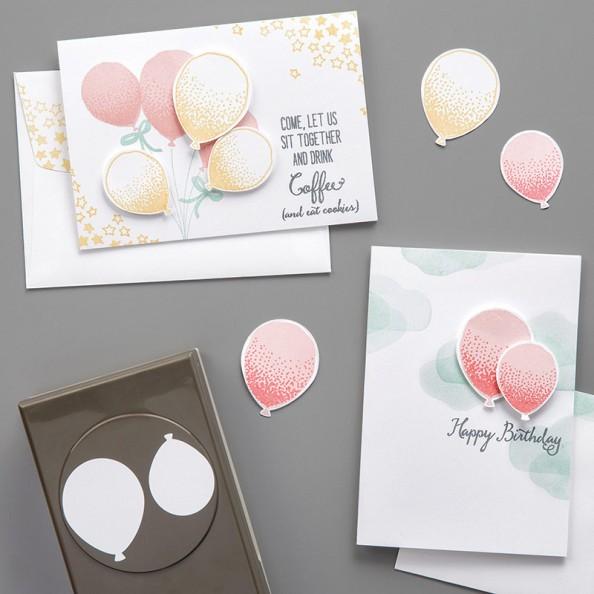 balloon_celebration_bundles_project