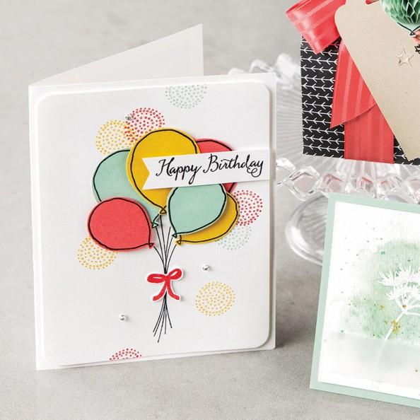 balloon_celebration_bundles_project2