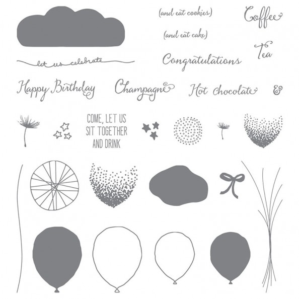 balloon_celebration_bundles_stamps