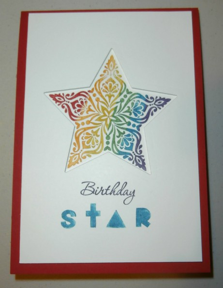 birthday_star_1