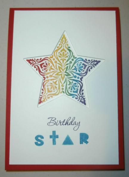 birthday_star_2