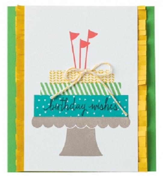 birthday_wishes_sneak_peek_2