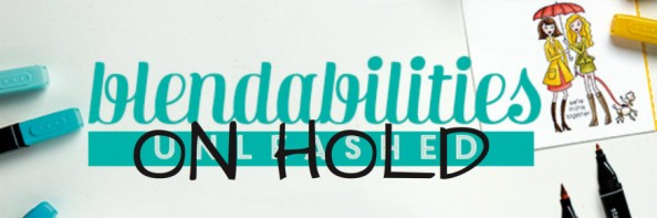 blendabilities_on hold