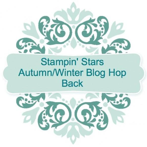 blog_hop_sept_button_back