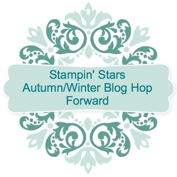blog_hop_sept_button_forward