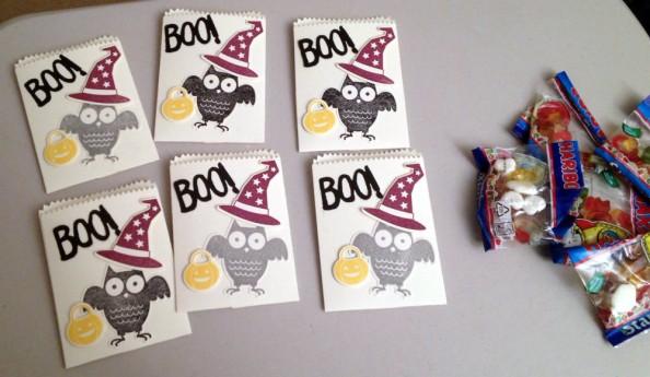 boo_owl_giftbags_2
