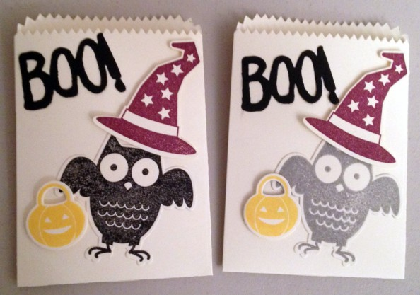 boo_owl_giftbags_4