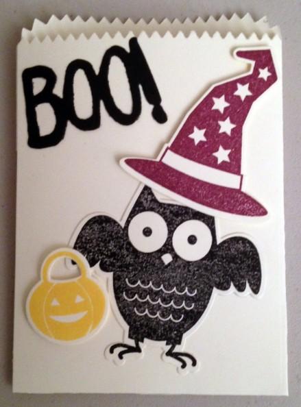 boo_owl_giftbags_5