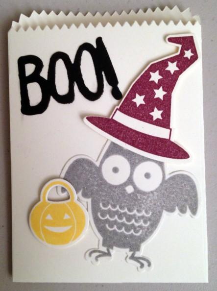 boo_owl_giftbags_6