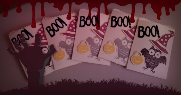 boo_owl_giftbags_spooky