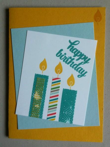 build_a_birthday_1