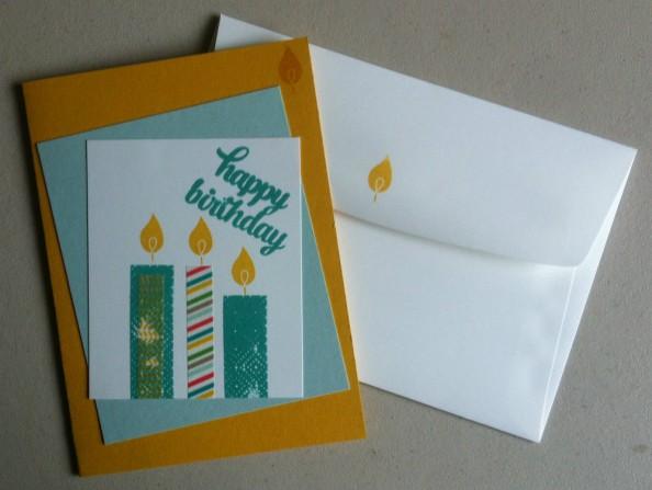 build_a_birthday_2