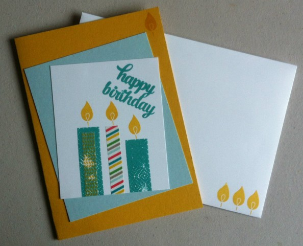 build_a_birthday_3