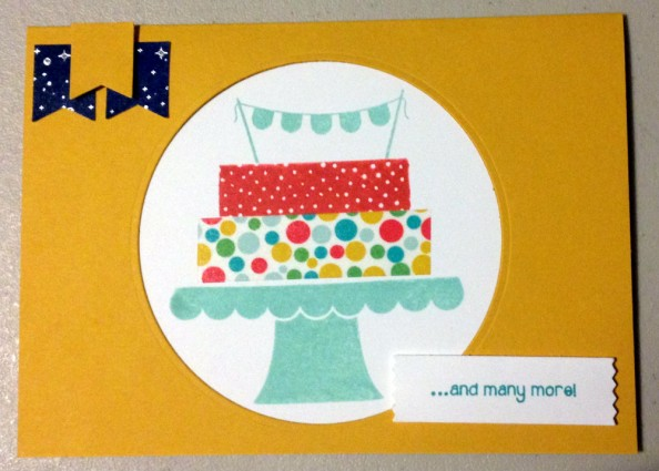 build_a_birthday_cake_1