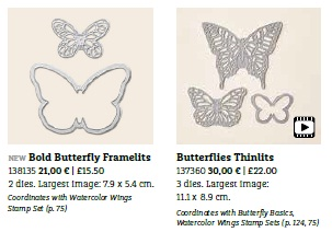 butterfly_thinlits_not_old