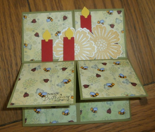 candle_box_card