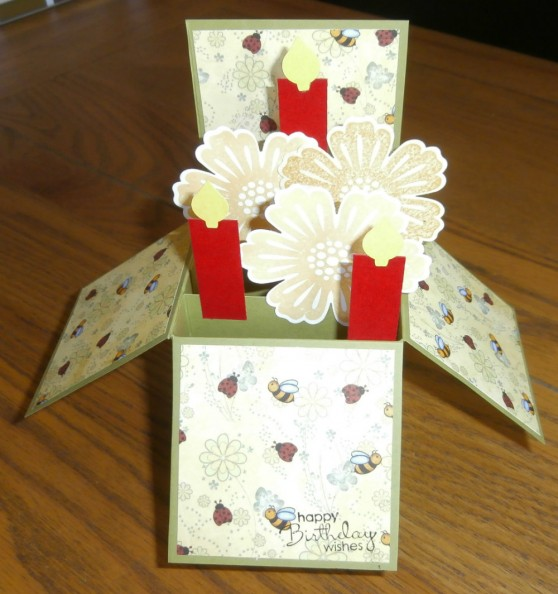 candle_box_card_2