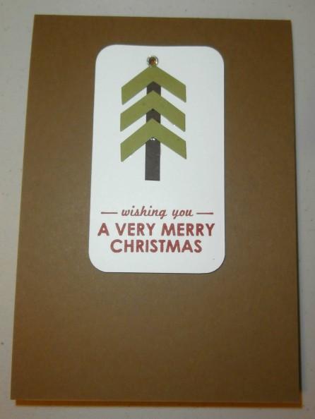 chevron_christmas_tree