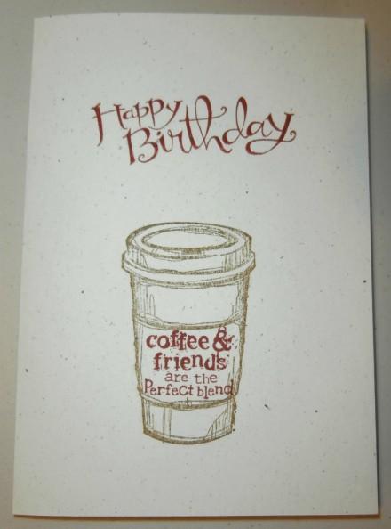 coffee_birthday