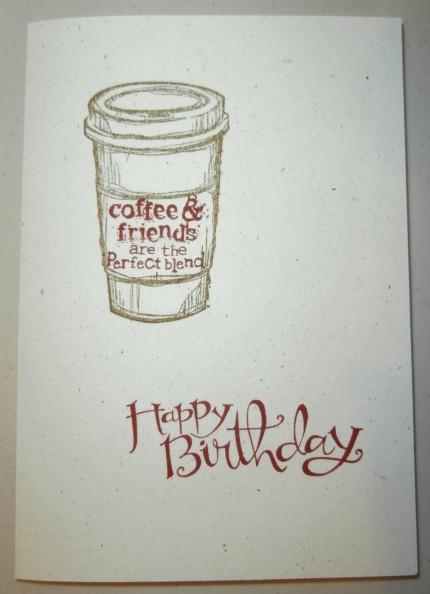 coffee_birthday_2