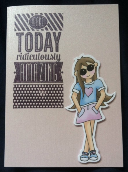 cool_birthday_girl_LOTV_2