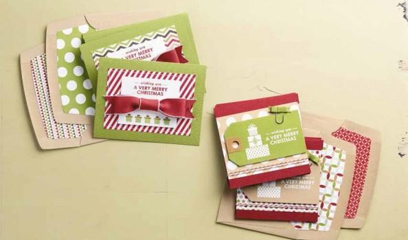 envelope_liners_image2