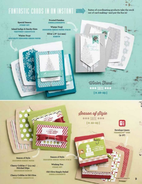 envelope_liners_images