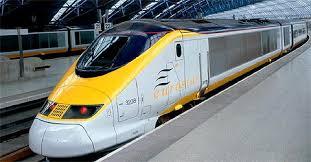 eurostar_train