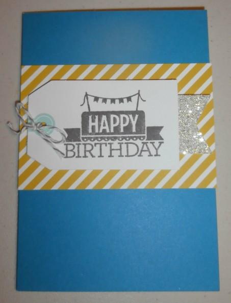 everyday_occasions_birthday_1