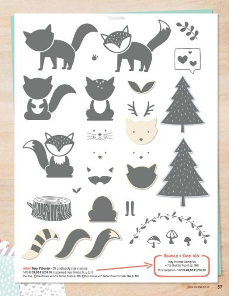 foxy_stamps_catalogue_2016_17