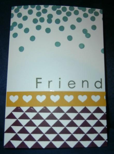 friend_borders