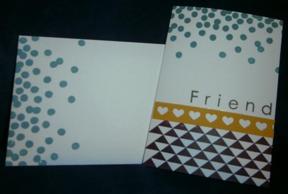 friend_borders_envelope