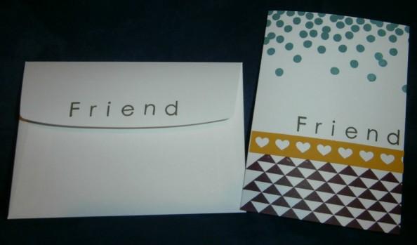 friend_borders_envelope_back