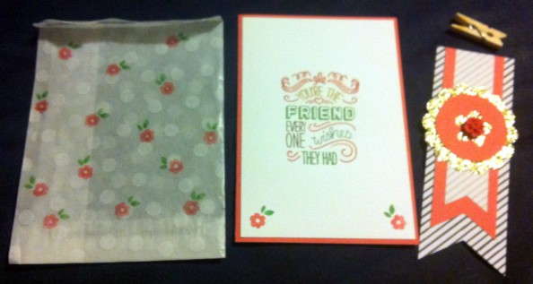 gift_card_bagged_2