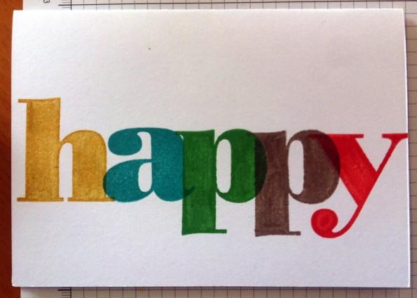 happy_notes_happy
